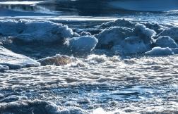 vattnets styrka